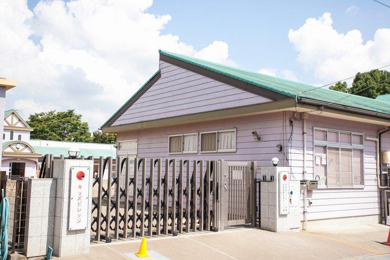 231793_09-02kamatori