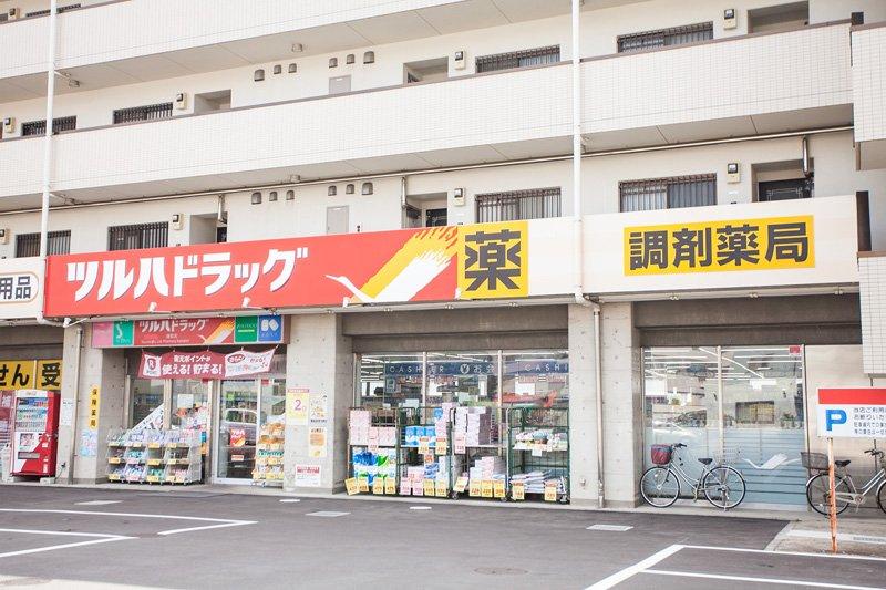 231802_22-01kamatori