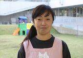 ココファン・ナーサリー柏の葉 園長 伊藤敦子先生 インタビュー