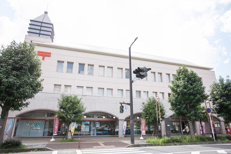 231800_03-04kamatori