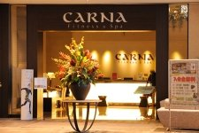 CARNA Fitness&Spa