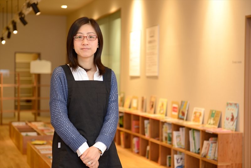family-library_001