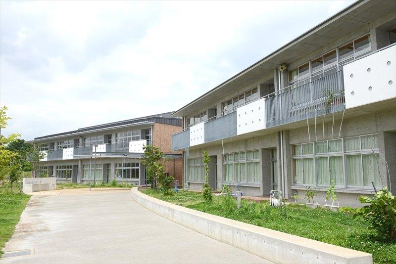 201090_kashiwanoha-ed1608_005