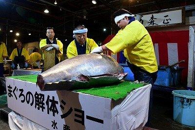 「かしわ市場まつり2019」、10月20日(日)開催!
