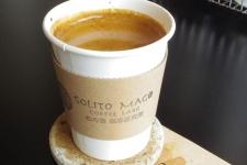 SOLITO MAGO COFFEE LABO