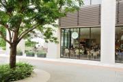 コメ・スタ 三井ガーデンホテル柏の葉