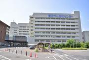 国立がん研究センター東病院