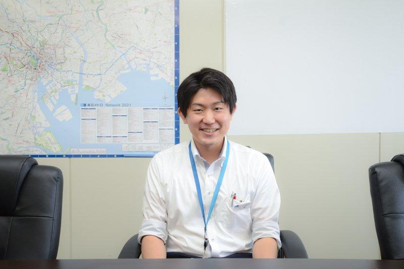 コロナ禍を越えてさらに進化していく「東京メトロ東西線」